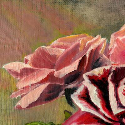 https://picasaweb.google.com/106829846057684010607/Roses#6067159424567842386