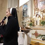 2015.02.1.-Modl.uwielbienia- fot.s.A. Podniesińska (41).JPG