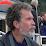 Andrew Millar's profile photo