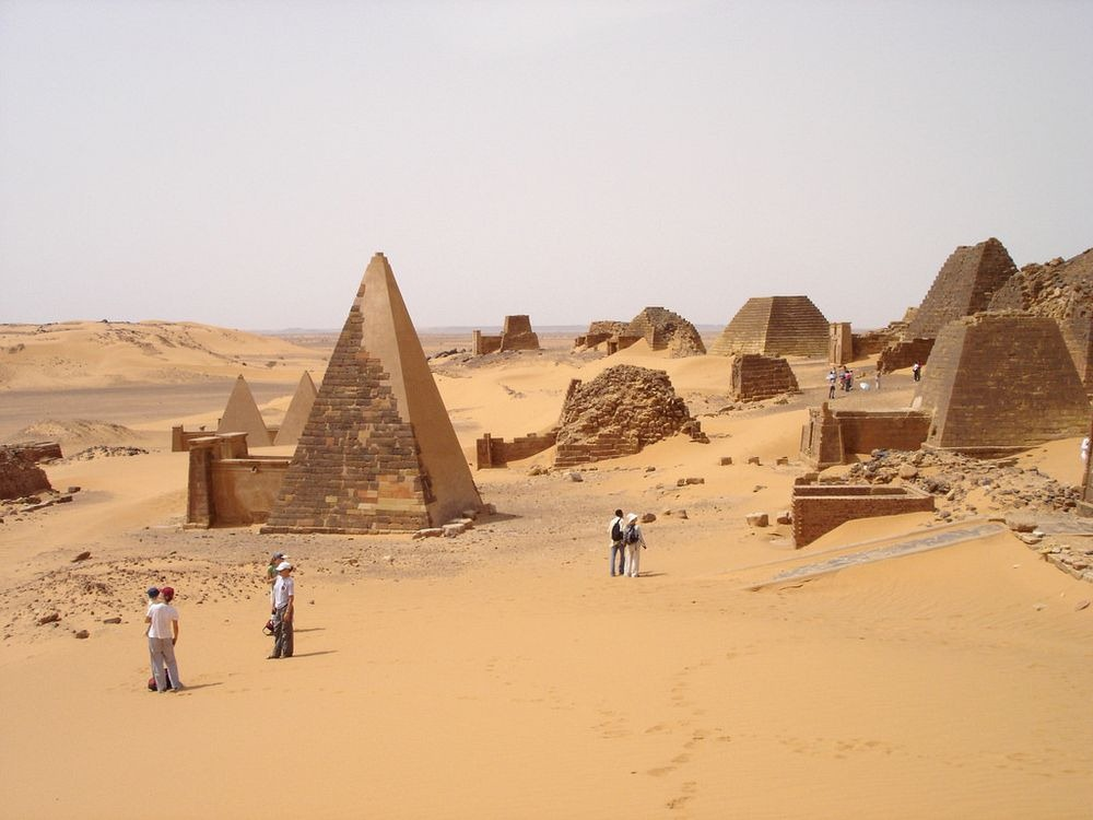 nubian-pyramids-1