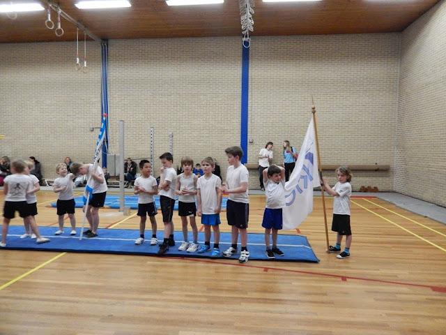 Gymnastiekcompetitie Hengelo 2014 - DSCN3344.JPG