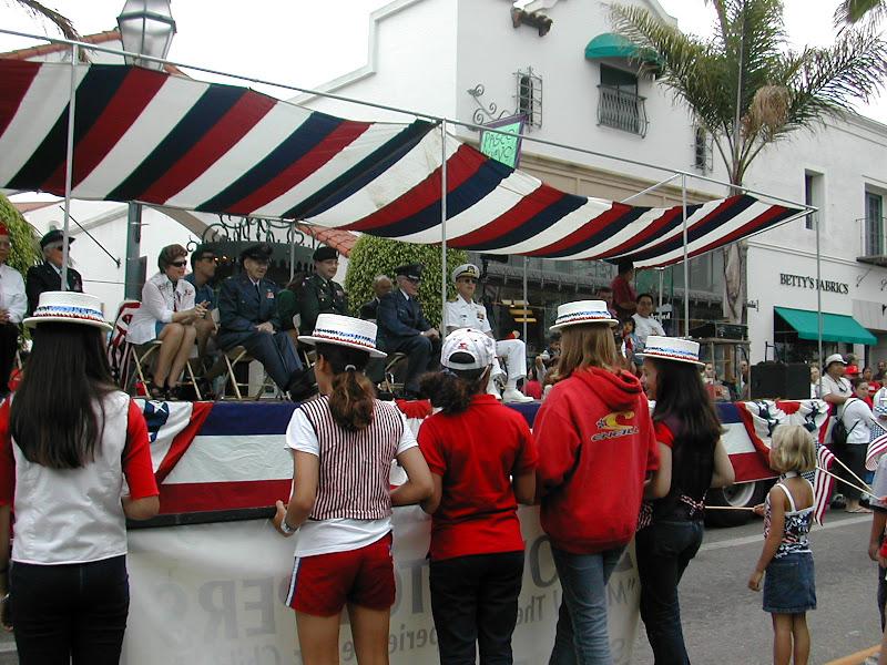2001 Celebrate America  - new%2B079.jpg
