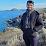 Aamir Ansari's profile photo