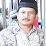 Budi Santoso Syahri's profile photo
