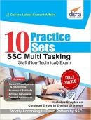 ssc-mts-practice-papers-buy-online