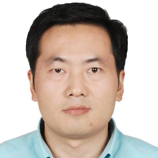 Francis Yang Photo 14