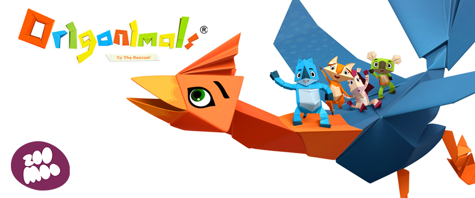 [ZOOMOO+June+Mini+Animation+Marathon+3%5B3%5D]