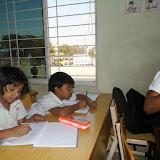 Grade-I Achievers Classroom activity on Art on 19/02/2015 (14 photos)