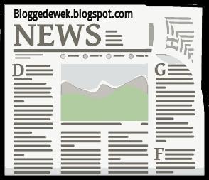 Contoh Teks Berita Singkat Yang Mengandung Unsur 5w 1h Mudah Blog