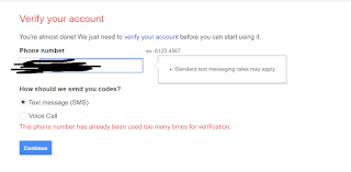 Get my gmail back google product forums to get back my gmail but i got this i need to get back the gmail account then change in facebook and delete the gmail service againease help me ccuart Images