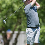 Justinians Golf Outing-95.jpg