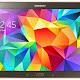 Galaxy Tab S 10.5_inch_Titanium Bronze_1.jpg