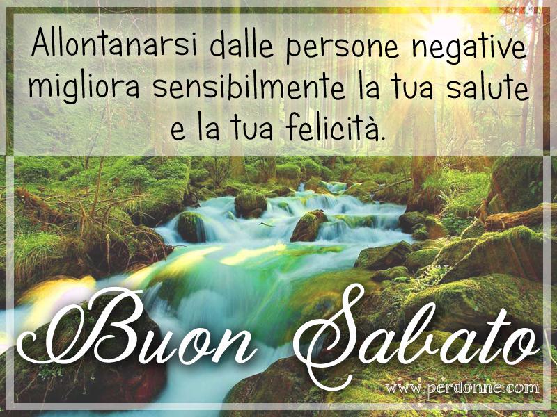 Molto Buon Sabato e buon week-end | PerDonne | Pagina 2 RF04