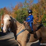 fall 2011 - DSC_0112.JPG