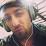 Derick Heikes's profile photo