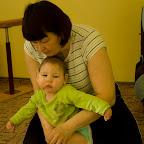 Дом ребенка № 1 Харьков 03.02.2012 - 275.jpg