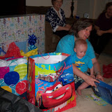Marshalls First Birthday Party - 115_6648.JPG