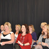 UACCH ARNEC Nurse Pinning Ceremony 2011 - DSC_0032.JPG