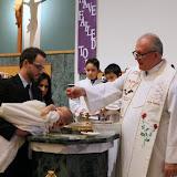 Baptism Feb 2016 - IMG_8193.JPG