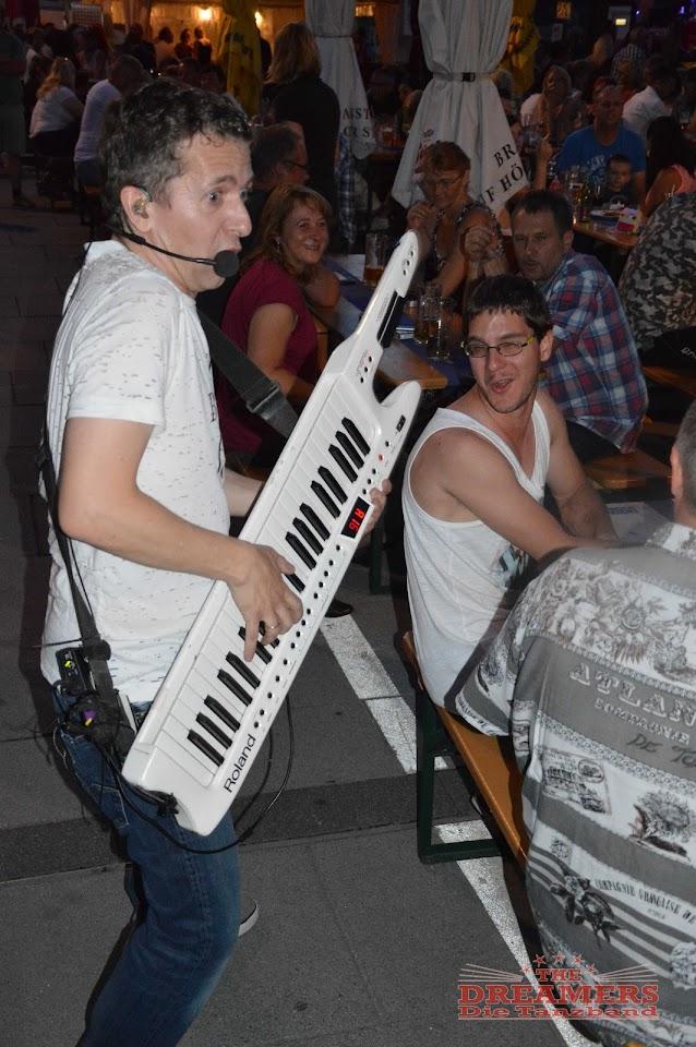 Stadtfest Herzogenburg2017fb (6 von 59).JPG