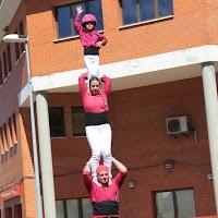 Actuació Mollersussa Sant Josep  23-03-14 - IMG_0541.JPG