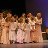 2012PiratesofPenzance - IMG_0638.JPG