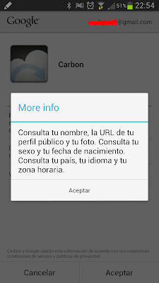 Carbon Backup 8