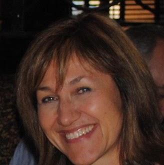 Karen Brumbaugh