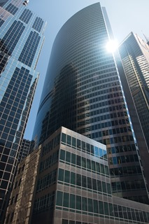 chicago_blog_012