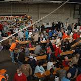 Rommelmarkt 2012 - DSCF0123.JPG