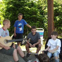 Camp Pigott - 2012 Summer Camp - camp pigott 045.JPG
