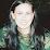 Lynda Self's profile photo