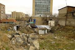 Slabija strana Erevana.jpg