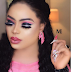 Gbosa: Bobrisky reveals current financial status [Check Here]
