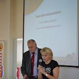 Seminar Interna revizija i forenzika 2012 - DSC_1491.JPG