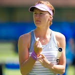 Tereza Smitkova - AEGON Classic 2015 -DSC_5785.jpg