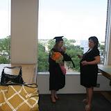 Tinas Graduation - IMG_3652.JPG