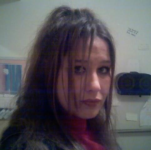 Kimberly Bain