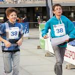 2013.09.18 Alma Linnasprint Tallinna II etapp - AS20130918TLLS_093S.jpg
