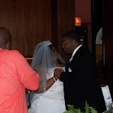 MeChaia Lunn and Clyde Longs wedding - 101_4630.JPG