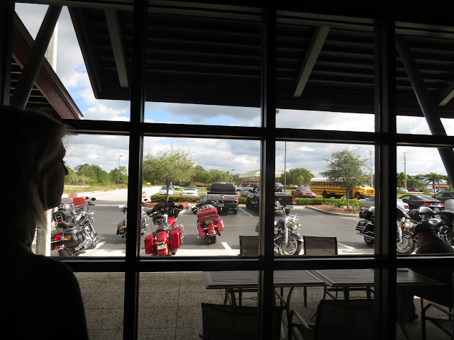 JA Job Shadow at Harley Davidson Naples- LWIT Students - IMG_2146.JPG