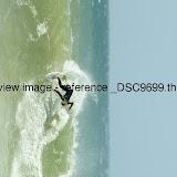 _DSC9699.thumb.jpg