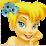 rachele daguman's profile photo