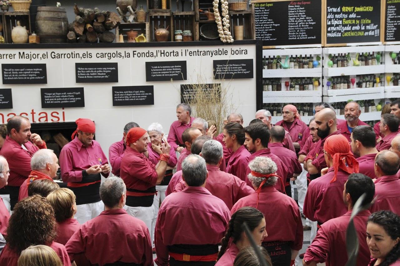 Inauguració Vermuteria de la Fonda Nastasi 08-11-2015 - 2015_11_08-Inauguracio%CC%81 Vermuteria Nastasi Lleida-40.jpg