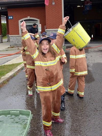 pompier_dun_jour_14.jpg