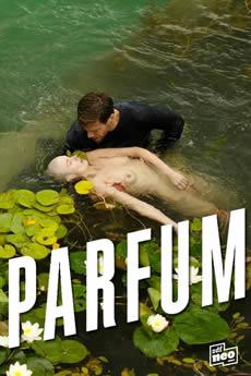 Baixar Série O Perfume 1ª Temporada (2018) Dublado Torrent Grátis