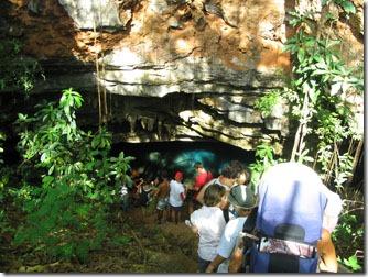 gruta-azul-pratinha-chapada-1