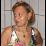 Sylvia Lustosa's profile photo