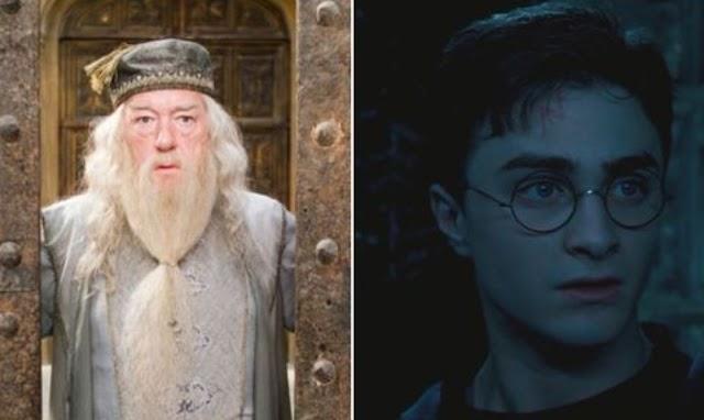 Harry Potter: os dez maiores segredos que Alvo Dumbledore manteve de Harry