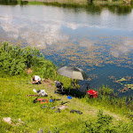20160528_Fishing_Stara_Moshchanytsia_029.jpg